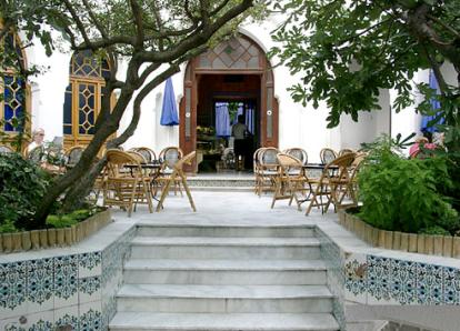 1877-restaurant-de-la-mosquee-de-paris1