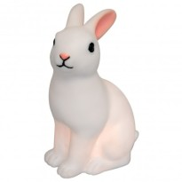 rex-inter-lampe-veilleuse-lapin-assis