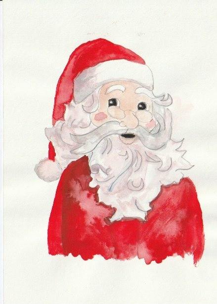 Ma liste au père Noël12mois+